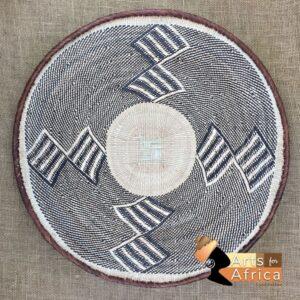 Tonga basket – 58 cm (Z 347)