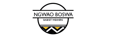 Ngwao-Boswa