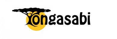 Tongasabi