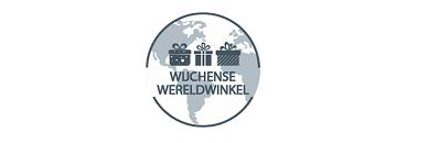 Uitgelichte-afbeelding-logo